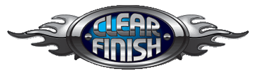 clearfinishproduct-logo