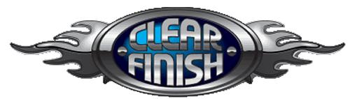 clearfinishproduct-logo